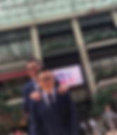 応援男子.jpg