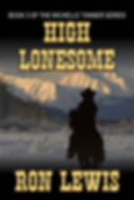 high lonesome3 western.jpg