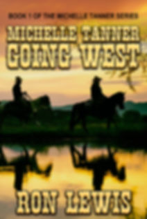 going west series western2.jpg