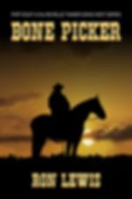 bonepicker western.png