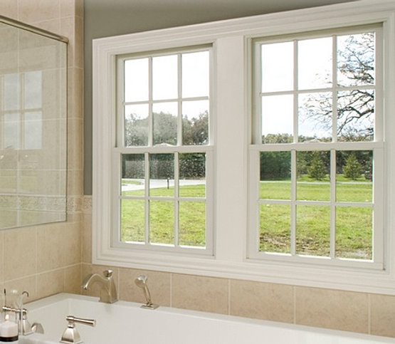 Nextar wholesale city of industry windows for Double hung french patio doors