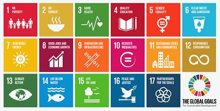 UN_SDGs-engl..png