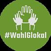 Logo_Wahlglokal_Final.png