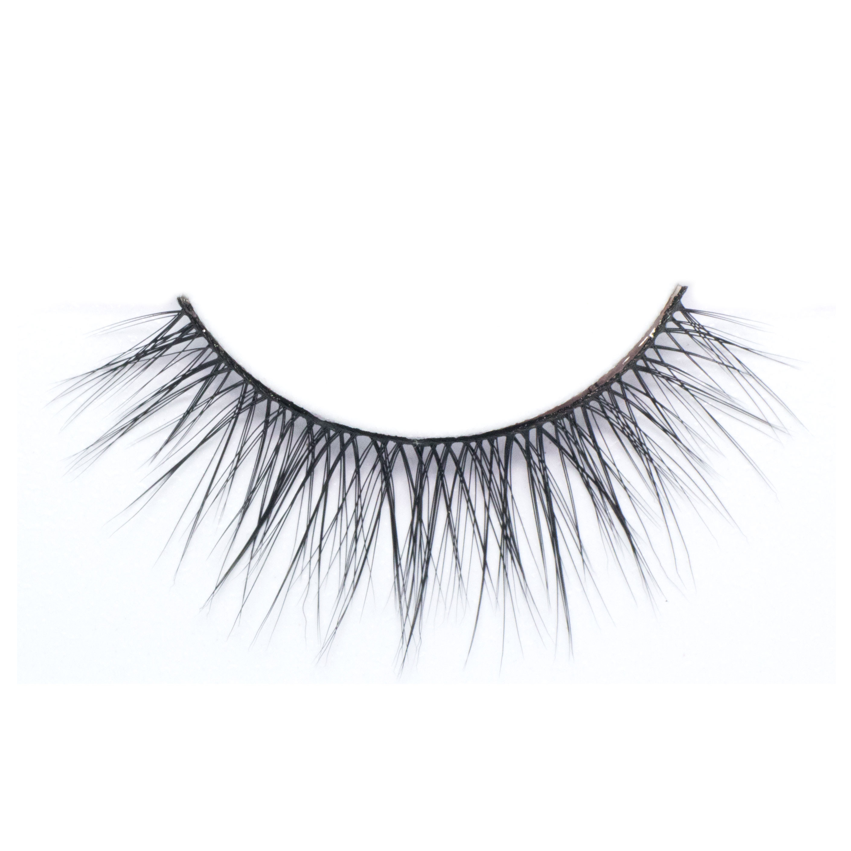 Lashes Worldwide Lashes