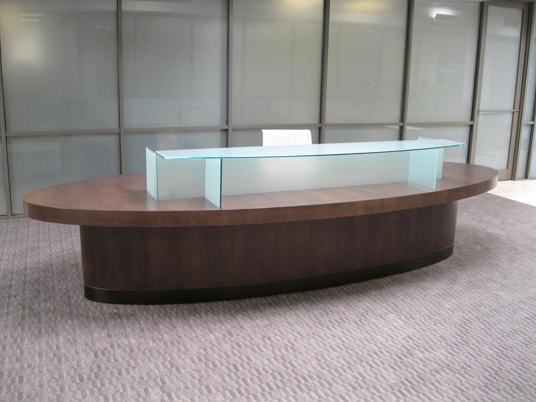Reception Desks Joy Studio Design Gallery Best Design