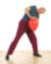 Sheila Kerrigan v balloon 30 Nov 12 0164