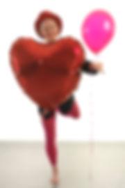 Mime Explains Heart 24 Feb 10 0087 copy.