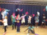 2013-05-10 aftersch mime & juggle rez.jp