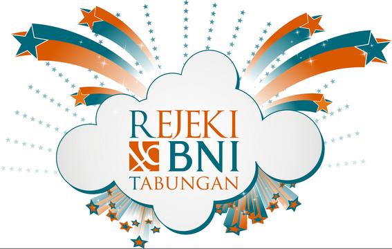 Bni Logo Png Rbt Bni Logo Skets Png