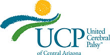 UCP-oCA_Logo.jpeg