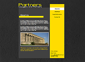 Legal Com Template - This beautiful Corporate Website is designed to showcase and sell your best Consulting creations. With no downloads and programming needed, high quality professional galleries and an easy to customize layout this design is waiting to present your personal and professional presence to the world