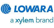 lowara-xylem-rgb-b-24.jpg