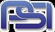 Logo-PSI_formular%20-%20kopie_edited.png