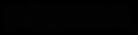 Nokia-logo-1000x253-white.png