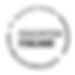 Logo_EducationFinland_AssociateMember_pn