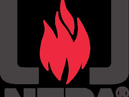 什么是NFPA 780?