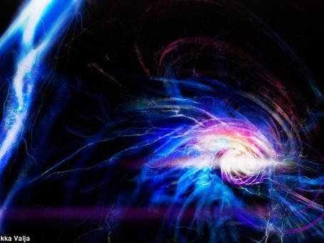 什么是球状闪电