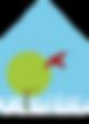 Logo_Haus.png