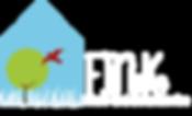 Logo_weisse Schrift.png