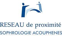 http://www.reseau-sophrologues-acouphenes.com/