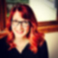 Elizabeth Rago headshot 3.JPG