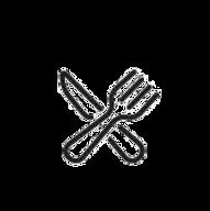 nnn__2_-removebg-preview.png