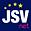JSVnet