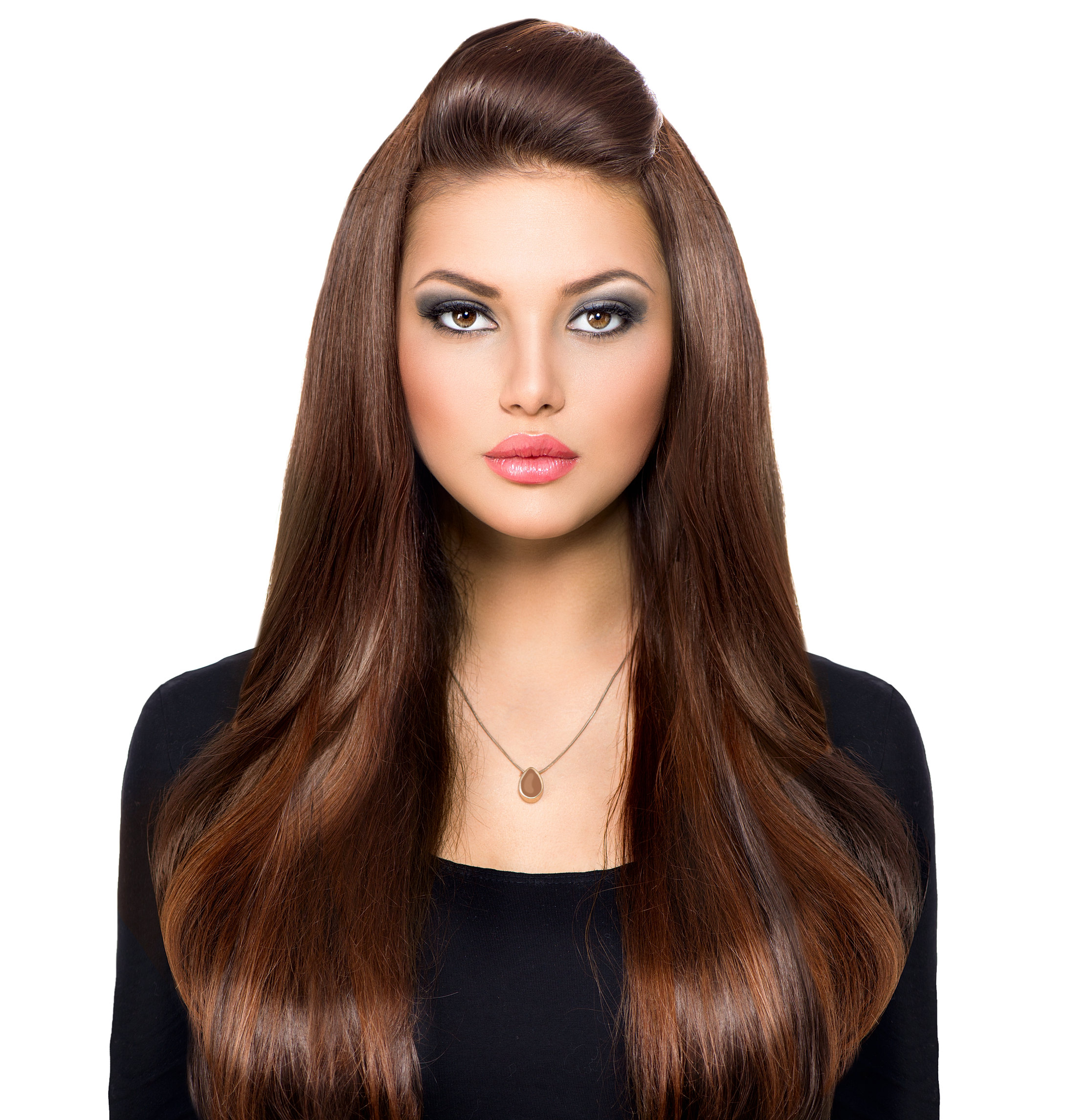Egyptian Queen Hair and Beauty
