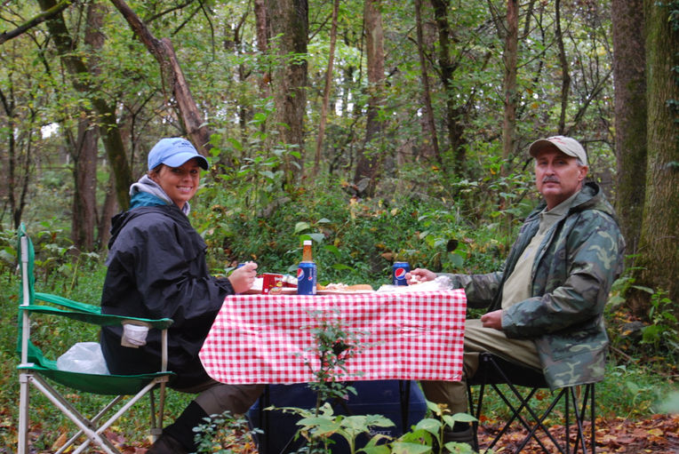 Appalachian angler fly fishing guide service boone nc for Lifetime fishing license tn