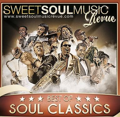 Sweet Soul Music Revue_Poster.jpg