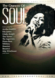 The Queens of Soul_Plakat_742x1050.jpg