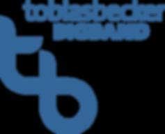 tbbb_Logo_2016_RGB_dark.png