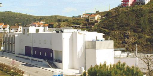 Santa Casa Misericórdia Pampilhosa da Serra1.jpg
