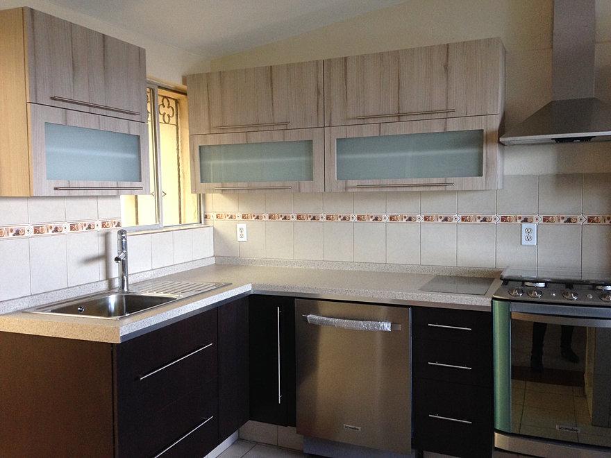 Azulejos para cocina precios perfect cmo usar ladrillo - Precios azulejos cocina ...