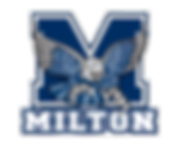 Milton%20Winterhawks%20logo%20NEW_edited