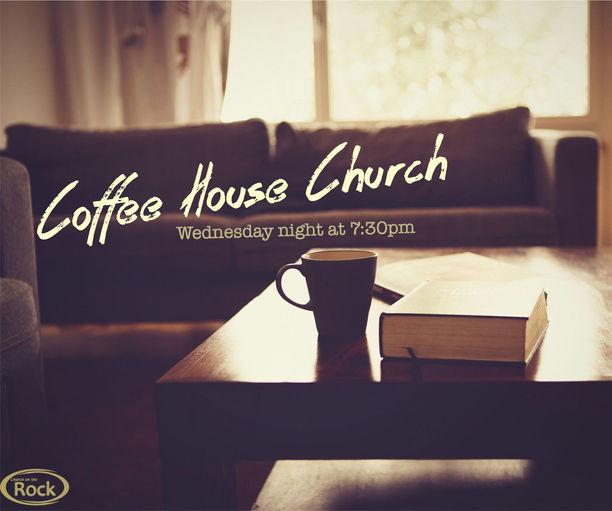 coffeehousechurch.jpg