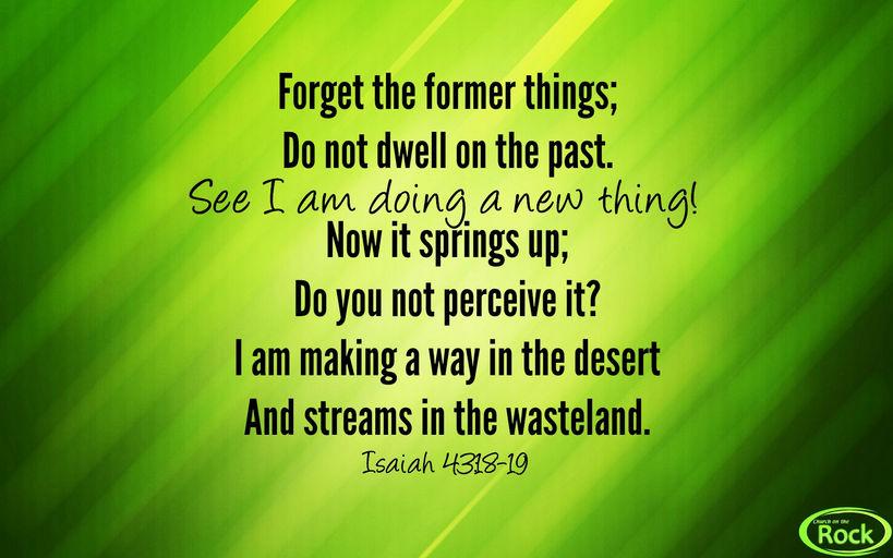 Isaiah 4318-19.jpg