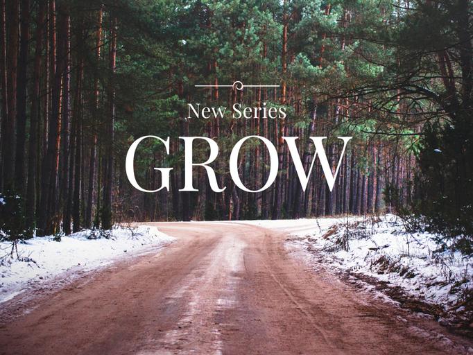 GROW (3).png