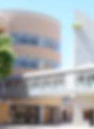 TOP-School-18_2026x350.png