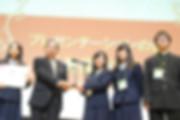 600x400_SGH-Koushien2017_03.jpg