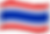 thaiflag-1.png