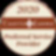 2020 PSP Badge(1).png