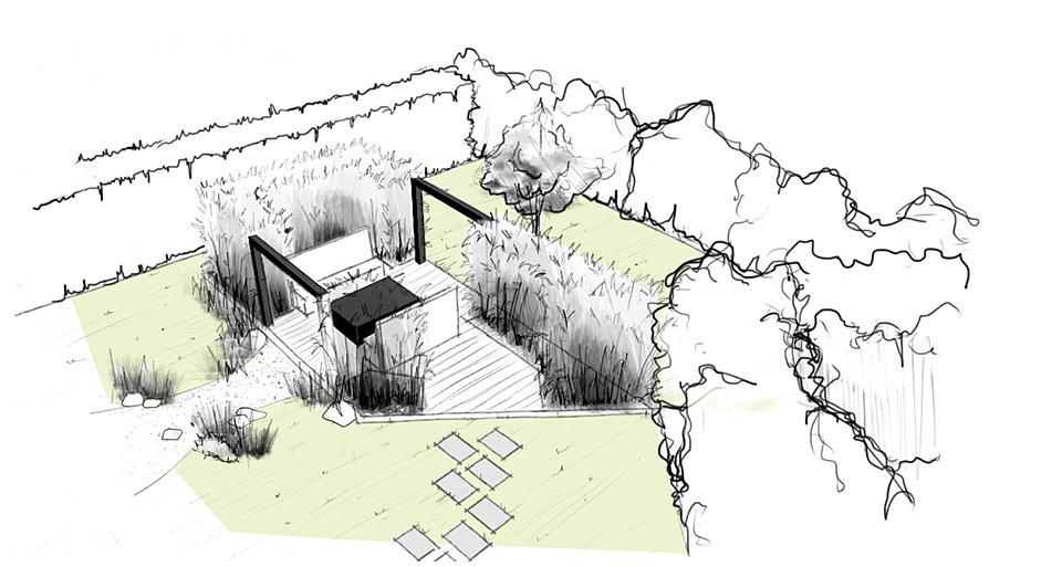 land wave architecte paysagiste annecy et rh ne alpes. Black Bedroom Furniture Sets. Home Design Ideas
