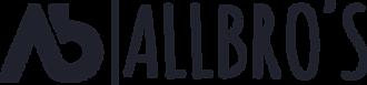 Allbro's