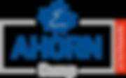 Ahorn_Logo_Uckermark.png