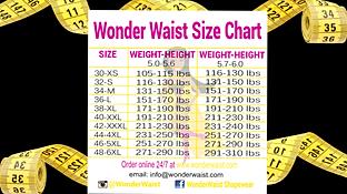 wonderwaistchart3.png