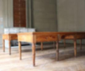 empire desks