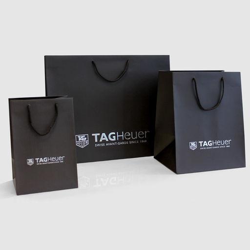 Tag Heuer Bag Range