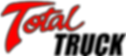 TOTAL TRUCK logo.png