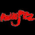 Logo_uden_baggrund